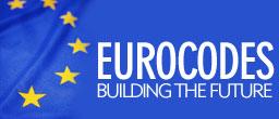 eurocod